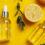 Neden Limon Kabuğu Yağı Kullanmak Gerekir?