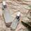 Okaliptus Yağının Faydaları Nelerdir? Nasıl Kullanılır?