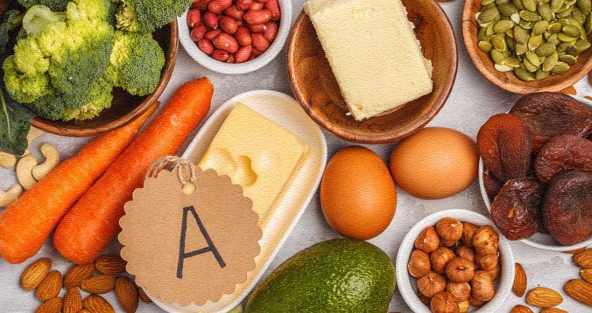 E Vitamini Nasıl Kullanılır?