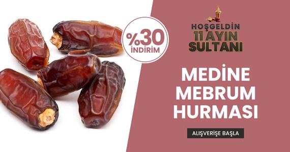 MEDINE MEBRUM