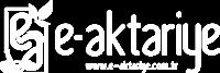 white-logo